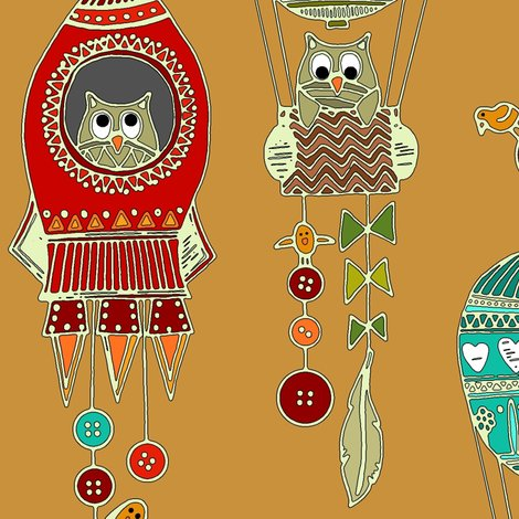 Rrbuttons_to_the_moon_toffee_st_sf_shop_preview