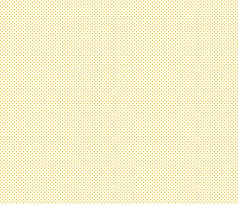 Minipolkadots-goldenyellow_shop_preview