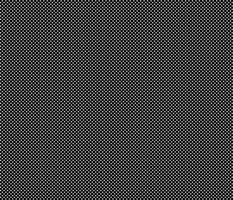 Minipolkadots2-black_shop_preview