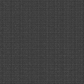 Minipolkadots2-black_shop_thumb