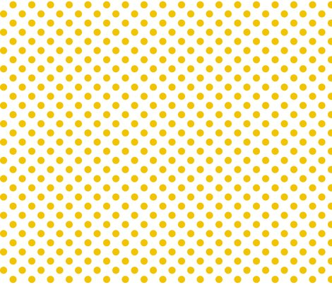 Polkadots-goldenyellow_shop_preview