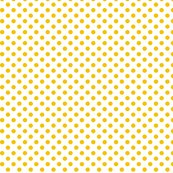 Polkadots-goldenyellow_shop_thumb