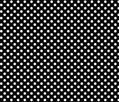 Polkadots2-black_shop_preview