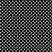 Polkadots2-black_shop_thumb