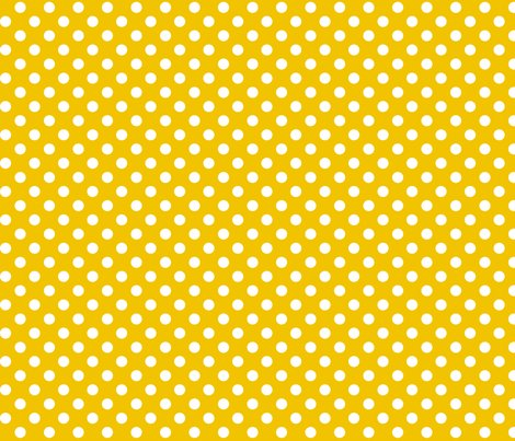 Polkadots2-goldenyellow_shop_preview