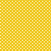 Polkadots2-goldenyellow_shop_thumb