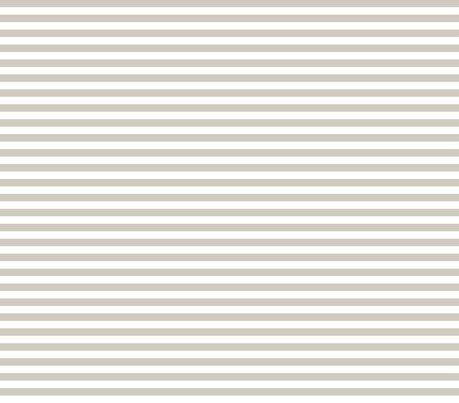 Stripesbeige_shop_preview