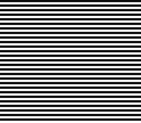 Stripesblack_shop_preview