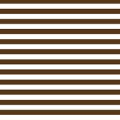 Stripes7_shop_thumb