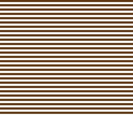 Stripesbrown_shop_preview