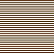 Stripesbrown_shop_thumb