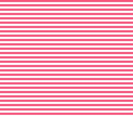 Stripes12_shop_preview