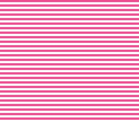 Stripesdarkpink_shop_preview