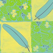 Rrrrfeather_and_flower_tiles_shop_thumb