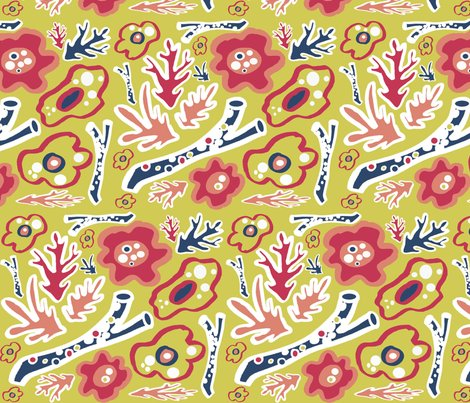 Rrmatisse_colored_large_shop_preview