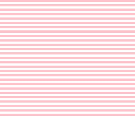 Stripes10_shop_preview