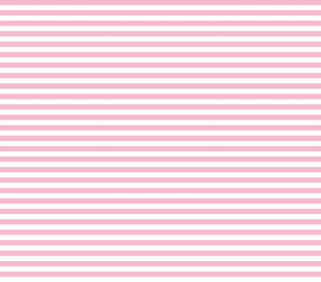Stripeslightpink_shop_preview