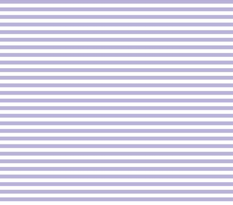 Stripeslightpurple_shop_preview