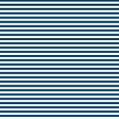 Stripesnavyblue_shop_thumb