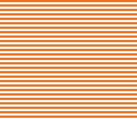 Stripesorange_shop_preview