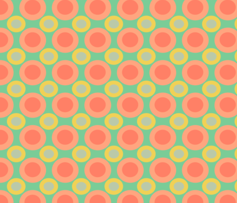 playtime fabric by cloie's_choice on Spoonflower - custom fabric