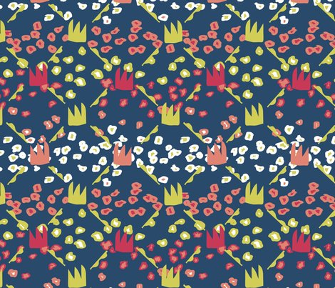 Matisse-spoonflower3_shop_preview