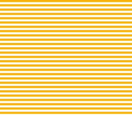Stripespumpkinorange_shop_preview