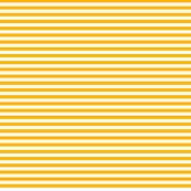 Stripespumpkinorange_shop_thumb