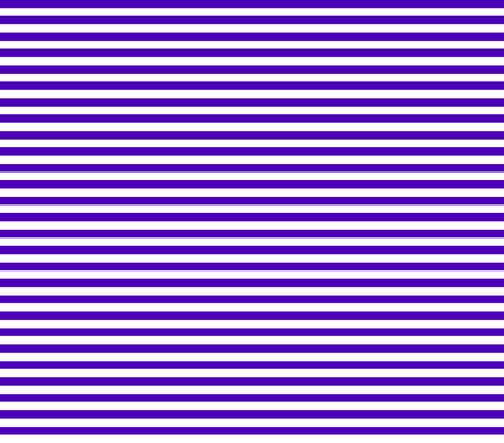 Stripespurple_shop_preview