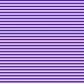 Stripespurple_shop_thumb