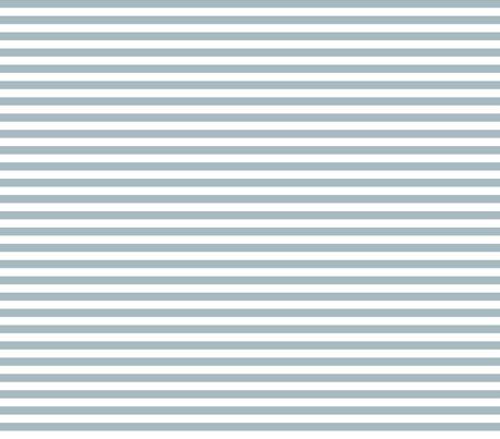Stripesslateblue_shop_preview