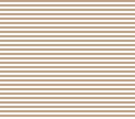 Stripes6_shop_preview