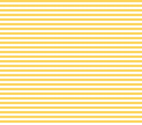 Stripesyellow_shop_preview