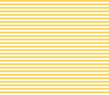 Stripesyellow_shop_preview