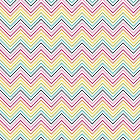 Livefreelovelife-chevron-01_shop_preview