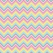Livefreelovelife-chevron-01_shop_thumb