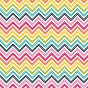Livefreelovelife-chevron2-01_shop_thumb
