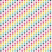 live free : love life hearts