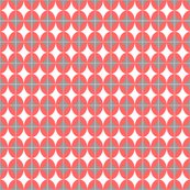 Oval_grid_3x3_shop_thumb