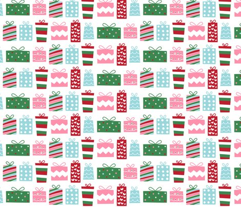 Christmaswish-presents_1_shop_preview