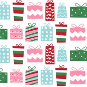 Christmaswish-presents_1_shop_thumb