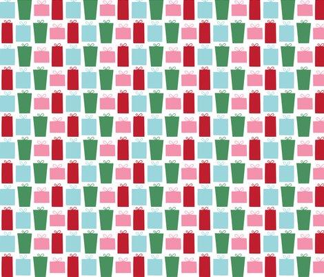 Christmaswish-presents_shop_preview