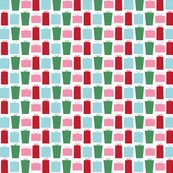 Christmaswish-presents_shop_thumb