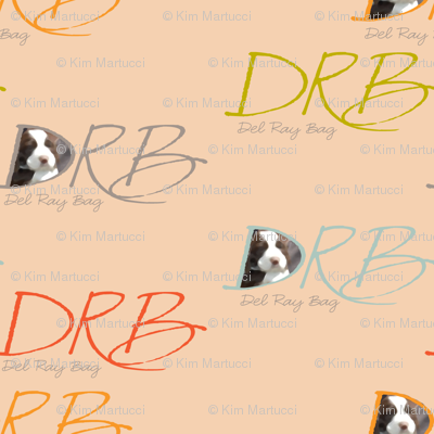 Del_Ray_Bag_Cream_4x4