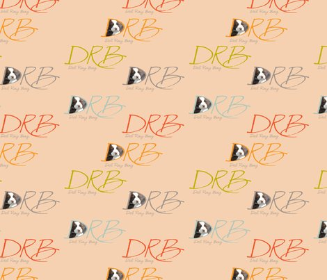 Del_ray_bag_cream_4x4_shop_preview