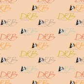 Del_ray_bag_cream_4x4_shop_thumb