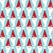 Christmaswish-santa_1_shop_thumb