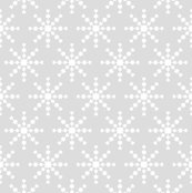 Christmaswish-snowflakesgrey_1_shop_thumb