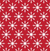 Christmaswish-snowflakesred_1_shop_thumb
