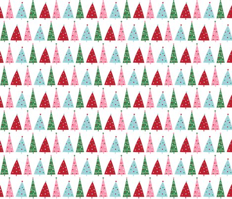 Christmaswish-trees_1_shop_preview